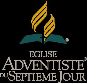 Eglise Adventiste du Septième Jour